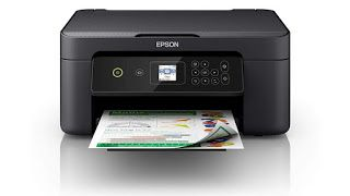 Epson Expression Home Xp 3100 Drivers Download Review Di 2020