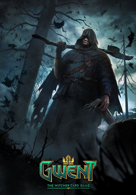 pincris meissner on the witcher  witcher art the
