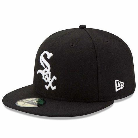 9990e1ce5ce65 Amazon.com   MLB The League Atlanta Braves Game 9Forty Adjustable Cap    Sports Fan Baseball Caps   Sports   Outdoors