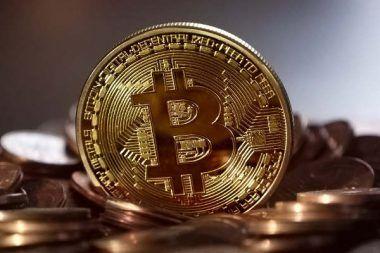 bitcoin trading wie geht das