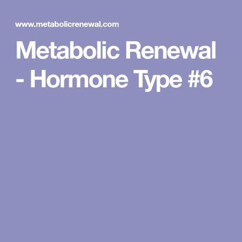 dr. jade metabolic diet plan