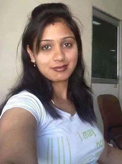 www sex purnima xxx photo