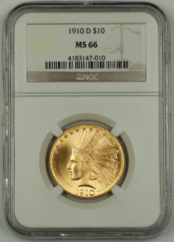 Pin On Gold Coins And Bullion