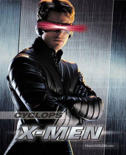 Pin By Christopher Franey On X Men X Men Cyclops X Men Men