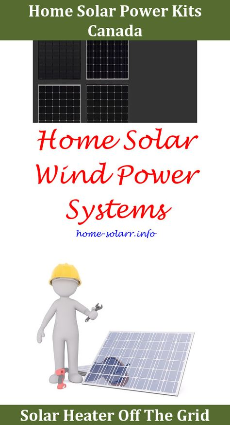 Solar Panels For House Pictures Hes Program