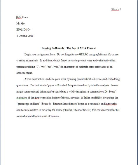 The  Best Apa Cover Page Template Ideas On   Apa