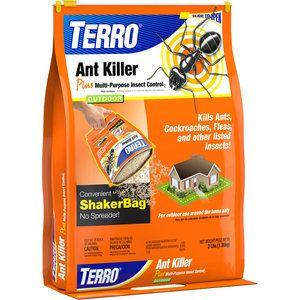 6c5fe3cdfb080d2f301fa971cbbc1aa9 terro ant killer ant killers