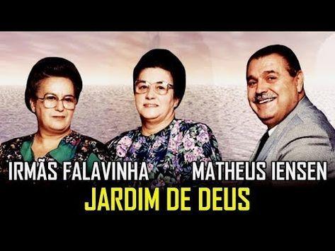 Youtube Hinos Antigos Louvor Evangelico Baixar Musicas Gospel