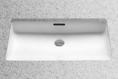 Toto Undercounter Bathroom Sink With Sanagloss Finish Bone Sink Bathroom Sink Modern Bathroom Sink