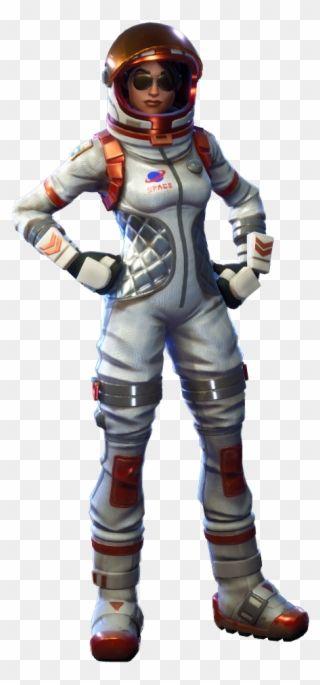 Transparent Background Fortnite Skins Png Transparent Warrior Outfit Fortnite Transparent Background