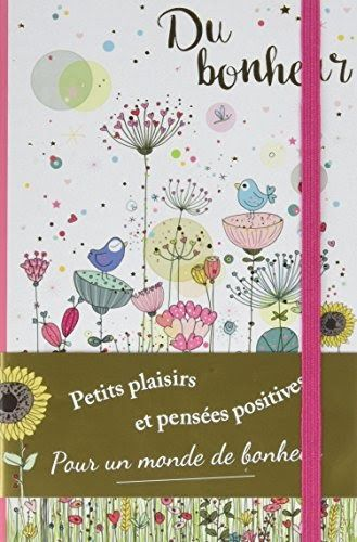 Titre De Livre Carnet De Notes Amelie Biggs Modele M Telechargez Ou Lisez Le Livre Carnet De Notes Amelie Big Carnet De Notes Telechargement Titre De Livre