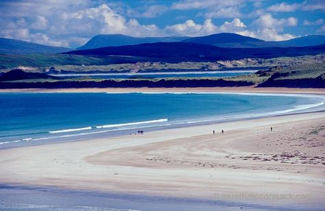 Tramore events - Lonely Planet