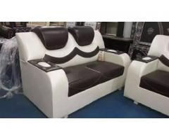 6b Model Sofa Factory Rate Pa Molty Foam For Sale In Good Amount