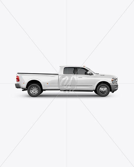 Pin On Vehicle Mockups
