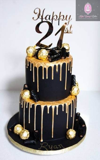 Outstanding Pin On 18Th Cake Personalised Birthday Cards Veneteletsinfo