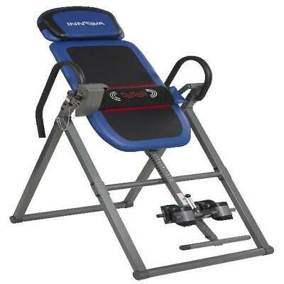 Ad Ebay Innova Fitness Tm4800 Advanced Massage Therapeutic