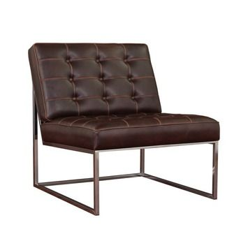 Statement Chairs Statement Chairs Statement Chair Living Room Chair