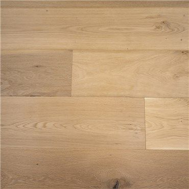 7 1 2 X 5 8 French Oak Unfinished Engineered Square Edge Wood Floors At Discount Prices French Oak Hardwood Flooring