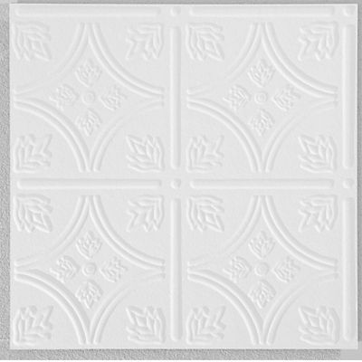 Tintile 12 X 12 Armstrong Ceiling Ceiling Tile Ceiling Tiles