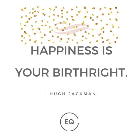@thehughjackman we love this quote! Hugh is a big fan of Transcendental meditation and the power of visualization. If it works for him, then why not try it?? Thanks Hugh for your positive footprint you are leaving behind on this globe. #eqminds #hughjackman  #ruokday #ambassadors #happiness #visionboards #visionboard #dreamlife #dreamboards #goals #2019