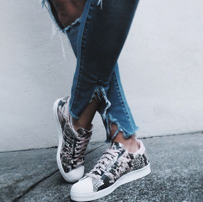 Pin by Kayla on online wardrobe | Adidas, Shoes, Sneakers