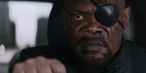 Samuel L. Jackson, John C. Reilly, and Tom Wilkinson Could Head to 'Skull Island' - Horror Movies
