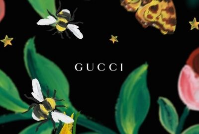 Download Gucci Wallpaper Apple Watch High Quality Hd Wallpaper In 2k 4k 5k 8k 10k Resolution For Your Desktop Mobile Android Iphone Background Enjoy Daily Sfondi