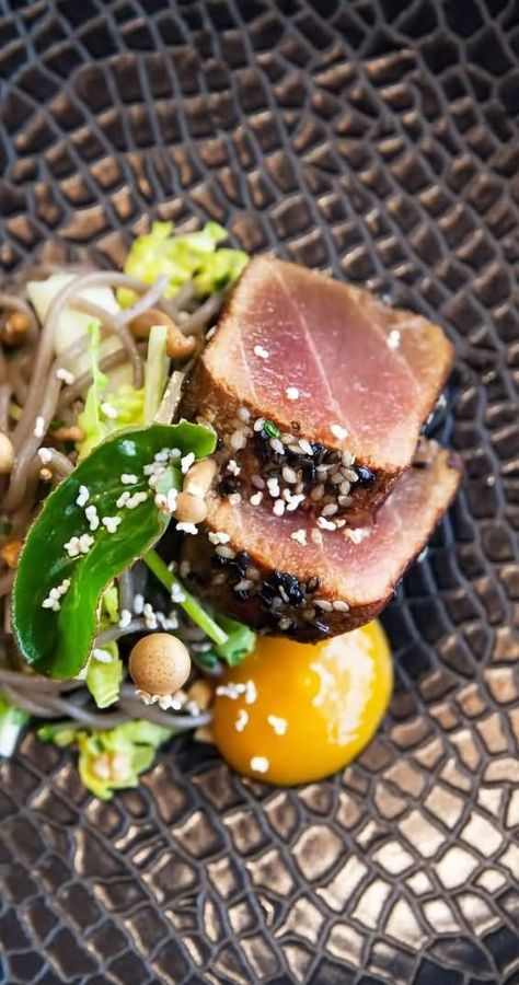 Image Module Food Tuna Meat