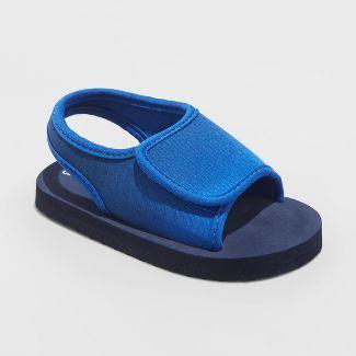 Toddler Boys' Lambert Flip Flop Sandals