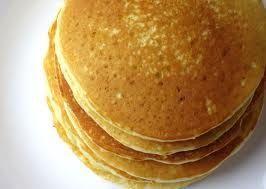 The Ultimate Healthy Buttermilk Pancakes Pancakes Recipe Without Baking Powder Pancake Recipe Recipes