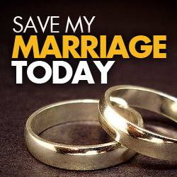 save my marriage today book amy waterman