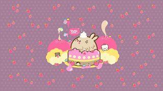 خلفيات روعة جدا للكمبيوتر Summer Wallpaper Summer Wallpaper Hello Kitty Wallpaper