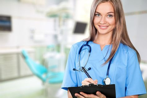 8 Steps To Work In The U.S. As A Foreign-Educated Nurse