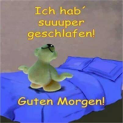 morgen,alle schon wach ? - http://guten-morgen-bilder.de/bilder/morgenalle-schon-wach-259/