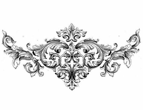 * 4° livro da serie Noivas dos Deuses. - Dizem que em algum momento… #romance # Romance # amreading # books # wattpad