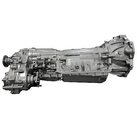 Moveras A340e Transmission M01777 In 2021 Automatic Transmission Transmission 2001 Toyota Tundra