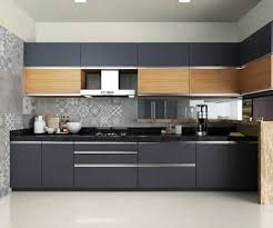 Image Result For Kitchen Furniture Design Kitchen Modular