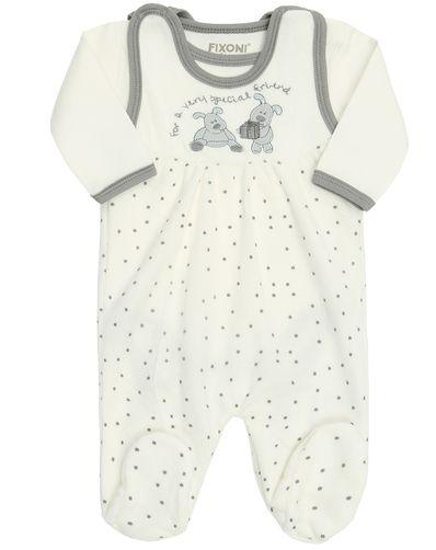 Gagacity Kinder Regenm/äntel 3D Niedliches Muster der Karikatur Impermeable Rain Poncho f/ür Baby Jungen M/ädchen 2-8 Jahre Alt