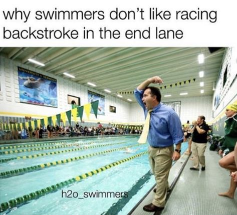 Like how you count and not for starters. < My pool counts etc. Swimming Funny, Swimming Memes, I Love Swimming, Swimming Tips, Swimmer Quotes, Swimmer Girl Problems, Swimming Benefits, Swim Meet, Swim Swim
