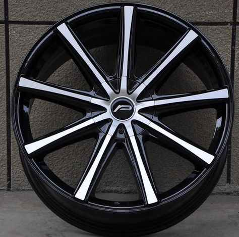 Pin On Wheels For Acura Mdx