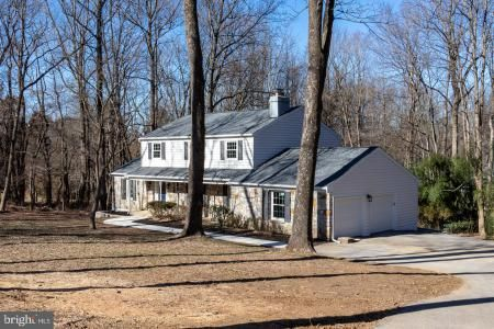 881 Brintons Bridge Road West Chester Pa 19382 In 2020 Real Estate Listings Real Estate Real Estate Brokerage