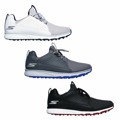 Details About 2020 Skechers Go Golf Mojo Elite Spikeless Golf