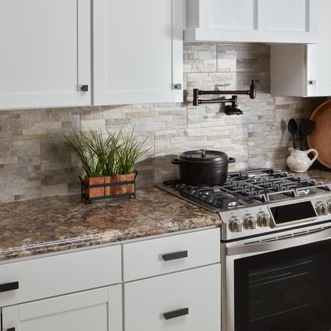 Pin By Paige Campbell On Kitchen In 2020 Granite Countertops Kitchen Brown Granite Countertops Marble Countertops Kitchen