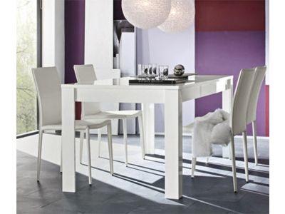 57 idees de design moderne mobilier