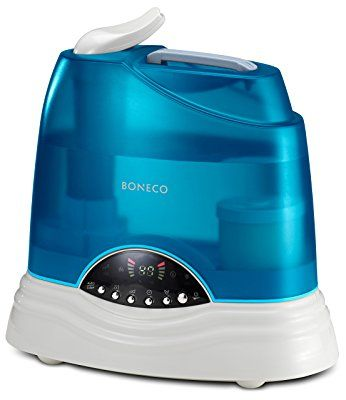 Sleeping With A Humidifier Every Night Benefits Risks And Precautions Best Humidifier Humidifier Warm Mist Humidifier