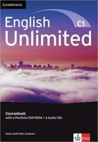 enterprise 4 coursebook answers pdf