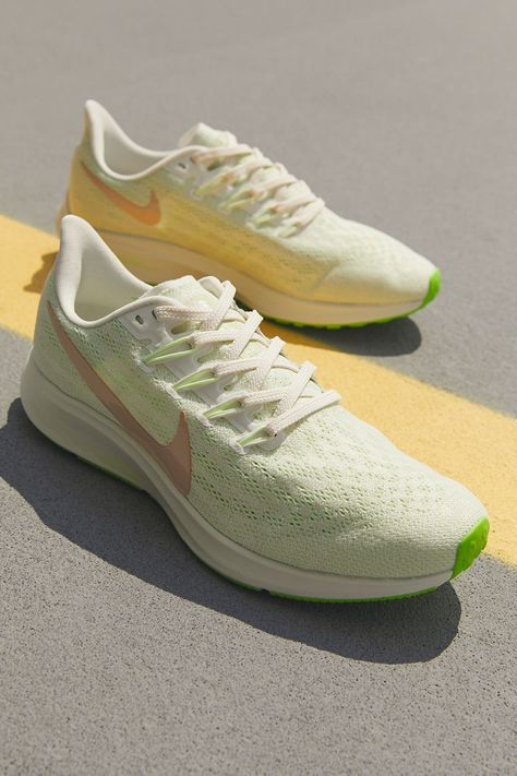 2018 Spring Summer Sale Really Cheap Nike RosheRUN SUEDE