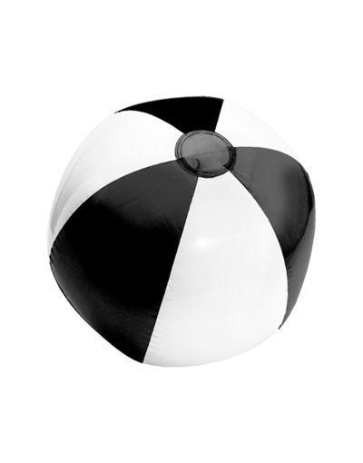 Black And White Beach Ball Party City White Party Theme Black And White Beach Black White Parties
