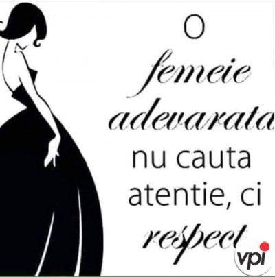 Cauta? i femeie 56 DRC Dating Site.