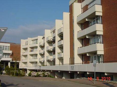 Villa am Meer   MARIA CRISTINA CECILIA NINETTI has just reviewed the hotel Villa am Meer in Grömitz - Germany #Hotel #Grömitz  http://www.2look4beds.com/en/hotel/Germany/Gr%c3%b6mitz/Villa-am-Meer/1443530